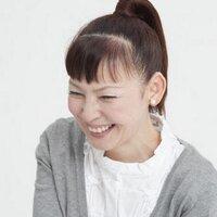 Atsuko Takaizumi | Social Profile
