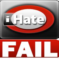 hateVodafoneEG | Social Profile