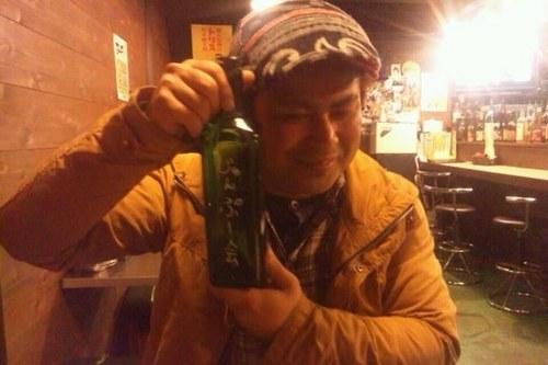 中村隼人の画像 p1_15