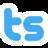 TweetSearch tweetsearchinfo のプロフィール画像