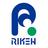 RIKEN_JP