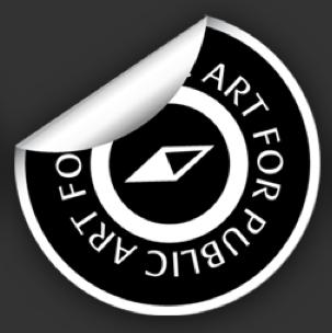 Art for Public