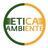 @eticambiente