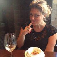 Sally Branson | Social Profile