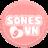 SONESvn_