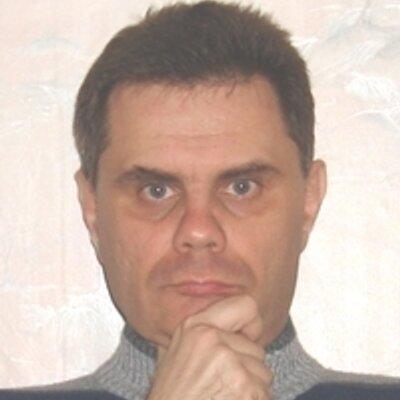 Алексей Оглоблин (@it_omsk_org)