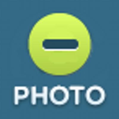 wasabi_msi | Social Profile