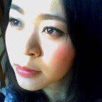 taniguchi haruka   Social Profile