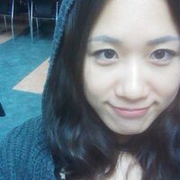Jin SoHee | Social Profile