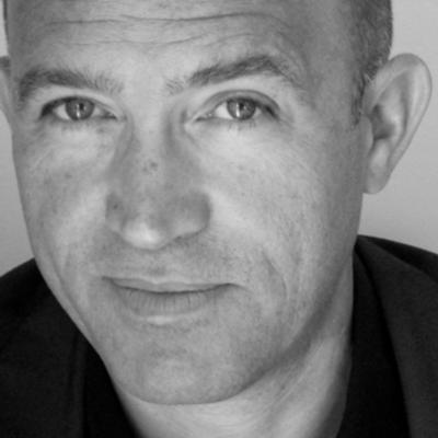 Loïc CARO | Social Profile