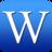 weblocalhost.com Icon
