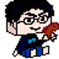 トージシャ@さかなや | Social Profile
