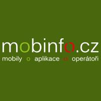 mobinfo.cz