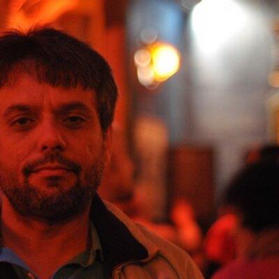 João Rocha Braga F. | Social Profile