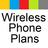 @WirelessPlan