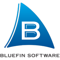 Bluefin Software | Social Profile