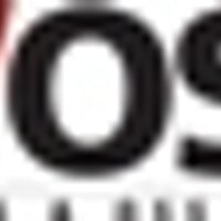 B/OSS Live Events   Social Profile