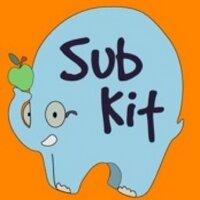 subkiteu | Social Profile