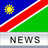 namibia_news