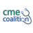 CMECoalition profile