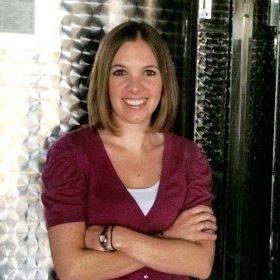 Denise M. Gardner | Social Profile