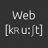 @webkruscht