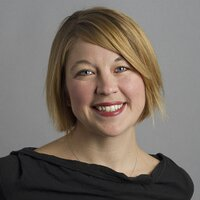 Karen Borchert | Social Profile