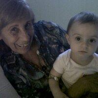 julieta faleni | Social Profile