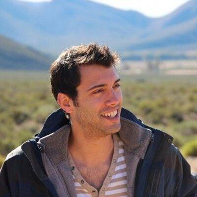 Geoff Doner | Social Profile