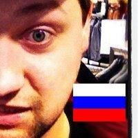 Виталий Частило | Social Profile