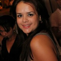 Marina Azevedo | Social Profile