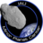MinorPlanetCtr profile