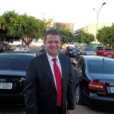 Eduardo Brasil | Social Profile