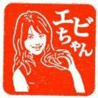 Makoto Nagasawa | Social Profile