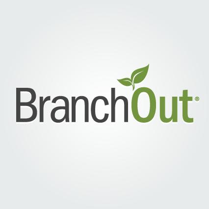 BranchOut Social Profile