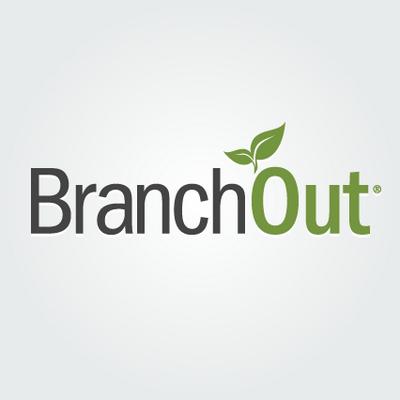 BranchOut | Social Profile
