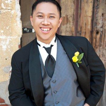 Yusuf Gunawan | Social Profile