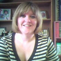 Lisa Smith | Social Profile
