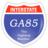 GAI85thm profile