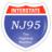 NJI95thm profile