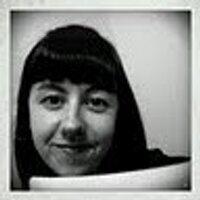 Corina Mackay | Social Profile