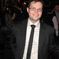 Justin Thibert   Social Profile