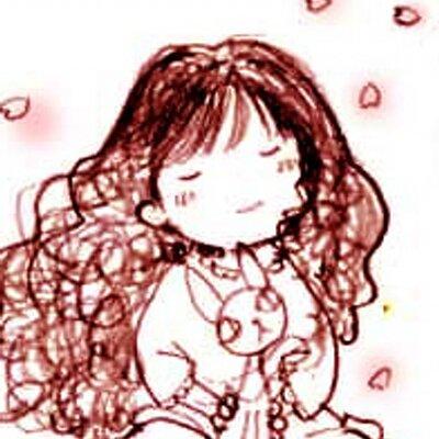 小越久美 | Social Profile