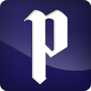 The Phnom Penh Post Social Profile