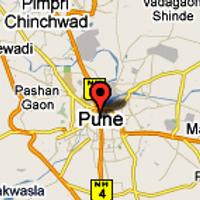 #Pune | Social Profile