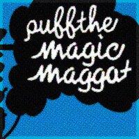 Puff The MagicMaggot | Social Profile