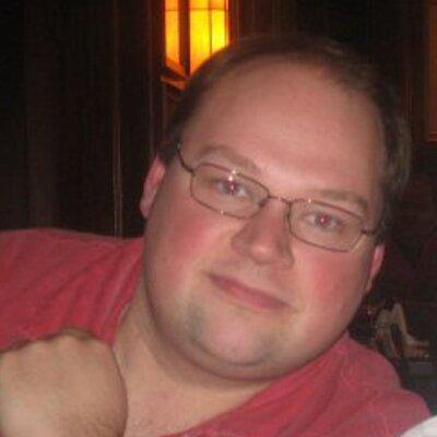 Mark Cyrulik | Social Profile