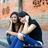 @Alexis_Toya