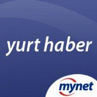 mynetyurthaber