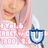 Usk_orange